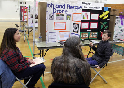 20190321-ScienceFair-028