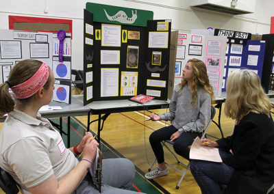 20190321-ScienceFair-036