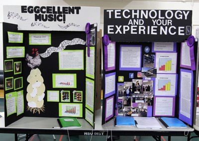 20190321-ScienceFair-083