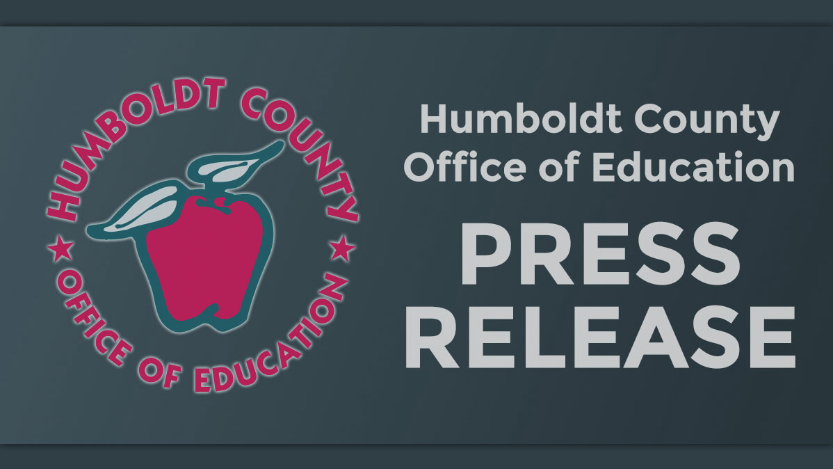 New Humboldt County Superintendents to begin School Year