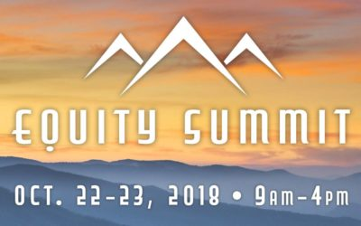 HCOE Hosting Community-Wide Equity Summit