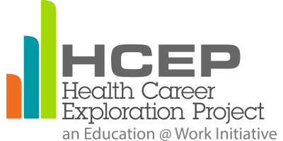 Health Career Education Pathway