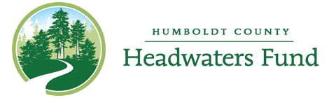 Headwaters Fund Logo