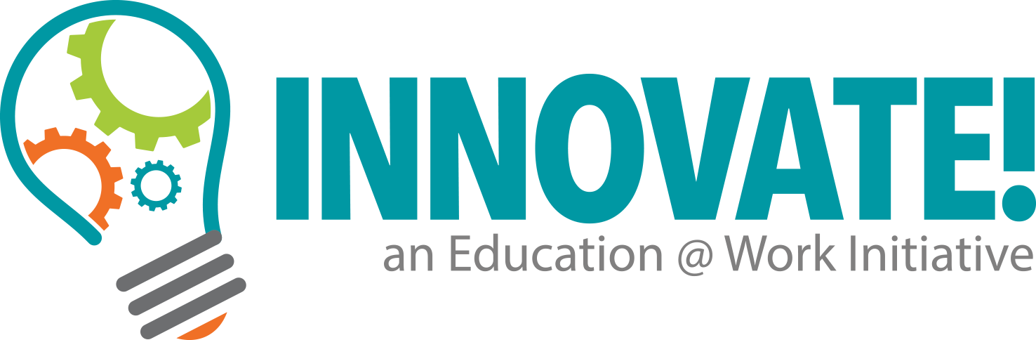 Innovate Initiative Logo