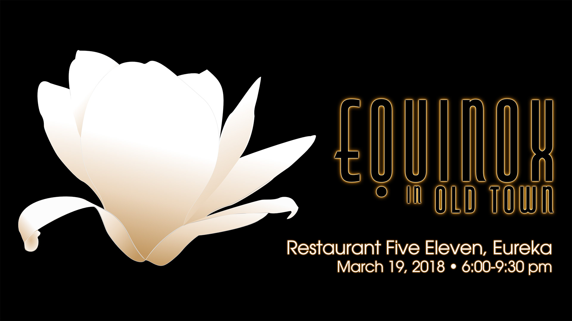 Equinox Dinner to Support Healthy Humboldt County Kids