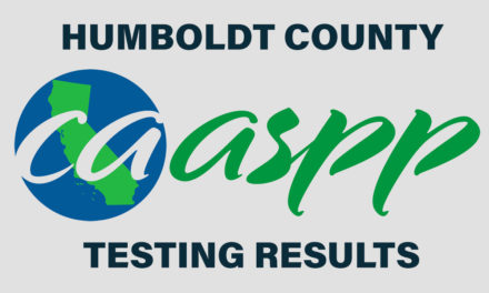 State Releases Test Results in English and Math