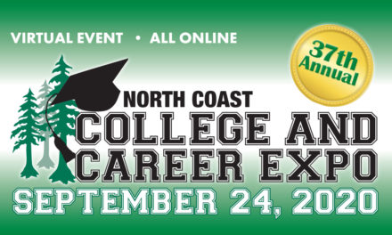 37th Annual College & Career Expo Goes Virtual