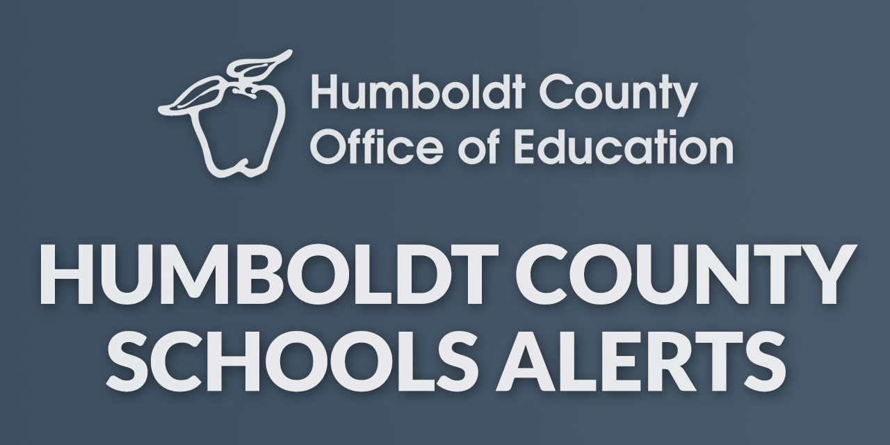 5/14/2019 – Cuddeback School Closed Today
