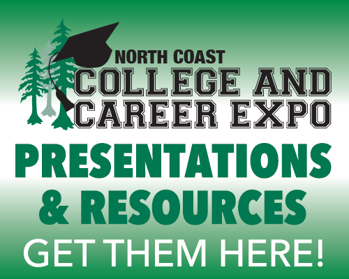 College/Career Expo Resources
